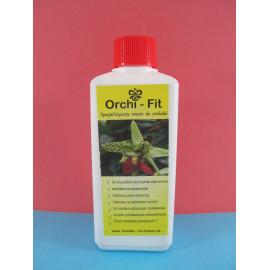 Orchi-Fit Roellke fertilizer