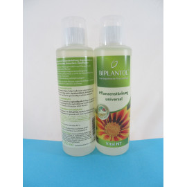 Biplantol Vital NT 250 ml