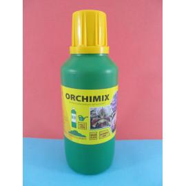 ORCHIMIX fertilizer